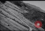 Image of Strafing Korea, 1951, second 42 stock footage video 65675033403