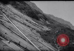 Image of Strafing Korea, 1951, second 43 stock footage video 65675033403