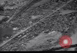 Image of Strafing Korea, 1951, second 48 stock footage video 65675033403