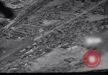 Image of Strafing Korea, 1951, second 49 stock footage video 65675033403