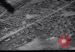 Image of Strafing Korea, 1951, second 51 stock footage video 65675033403