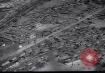 Image of Strafing Korea, 1951, second 52 stock footage video 65675033403