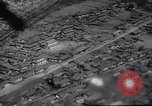 Image of Strafing Korea, 1951, second 53 stock footage video 65675033403