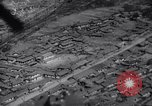Image of Strafing Korea, 1951, second 54 stock footage video 65675033403