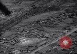 Image of Strafing Korea, 1951, second 55 stock footage video 65675033403
