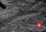 Image of Strafing Korea, 1951, second 56 stock footage video 65675033403