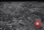 Image of Strafing Korea, 1951, second 57 stock footage video 65675033403