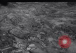 Image of Strafing Korea, 1951, second 61 stock footage video 65675033403