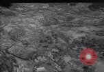 Image of Strafing Korea, 1951, second 62 stock footage video 65675033403