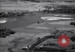 Image of P-51 combat operation China, 1945, second 31 stock footage video 65675033405