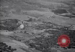 Image of P-51 combat operation China, 1945, second 35 stock footage video 65675033405