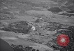 Image of P-51 combat operation China, 1945, second 41 stock footage video 65675033405