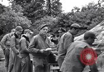 Image of 9th Air Force Criqueville France, 1944, second 5 stock footage video 65675033409