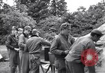 Image of 9th Air Force Criqueville France, 1944, second 9 stock footage video 65675033409