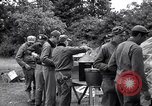 Image of 9th Air Force Criqueville France, 1944, second 15 stock footage video 65675033409