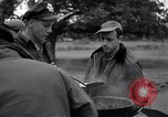 Image of 9th Air Force Criqueville France, 1944, second 21 stock footage video 65675033409