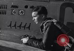 Image of Lieutenant W B King of 355th Fighter Squadron France, 1944, second 34 stock footage video 65675033410