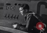 Image of Lieutenant W B King of 355th Fighter Squadron France, 1944, second 36 stock footage video 65675033410