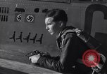 Image of Lieutenant W B King of 355th Fighter Squadron France, 1944, second 37 stock footage video 65675033410