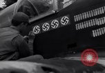 Image of Lieutenant W B King of 355th Fighter Squadron France, 1944, second 53 stock footage video 65675033410