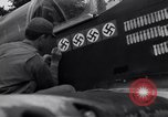 Image of Lieutenant W B King of 355th Fighter Squadron France, 1944, second 57 stock footage video 65675033410