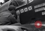 Image of Lieutenant W B King of 355th Fighter Squadron France, 1944, second 60 stock footage video 65675033410