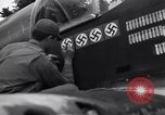 Image of Lieutenant W B King of 355th Fighter Squadron France, 1944, second 62 stock footage video 65675033410