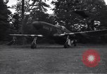 Image of Captain Don M. Beerbower Criqueville, France, 1944, second 26 stock footage video 65675033413