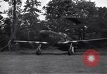 Image of Captain Don M. Beerbower Criqueville, France, 1944, second 38 stock footage video 65675033413