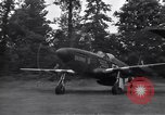 Image of Captain Don M. Beerbower Criqueville, France, 1944, second 40 stock footage video 65675033413