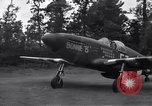 Image of Captain Don M. Beerbower Criqueville, France, 1944, second 42 stock footage video 65675033413