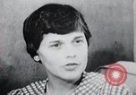 Image of Mental disability in children United States USA, 1969, second 23 stock footage video 65675033425