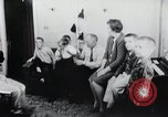 Image of Mental disability in children United States USA, 1969, second 31 stock footage video 65675033425