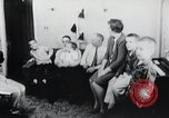 Image of Mental disability in children United States USA, 1969, second 32 stock footage video 65675033425