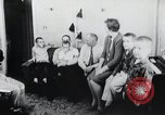 Image of Mental disability in children United States USA, 1969, second 33 stock footage video 65675033425