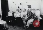 Image of Mental disability in children United States USA, 1969, second 34 stock footage video 65675033425