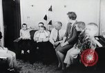 Image of Mental disability in children United States USA, 1969, second 35 stock footage video 65675033425
