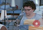Image of Services for mentally disabled Connecticut USA, 1975, second 11 stock footage video 65675033432