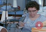 Image of Services for mentally disabled Connecticut USA, 1975, second 12 stock footage video 65675033432