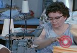 Image of Services for mentally disabled Connecticut USA, 1975, second 14 stock footage video 65675033432