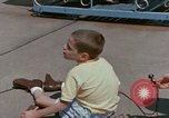 Image of Services for mentally disabled Connecticut USA, 1975, second 55 stock footage video 65675033432