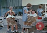 Image of Opportunities for mentally disabled people United States USA, 1975, second 29 stock footage video 65675033436