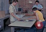 Image of genetics of Mentally disabled United States USA, 1975, second 37 stock footage video 65675033437
