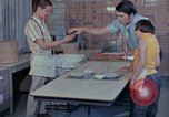 Image of genetics of Mentally disabled United States USA, 1975, second 60 stock footage video 65675033437