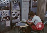 Image of Research work on mental disablity United States USA, 1975, second 57 stock footage video 65675033438