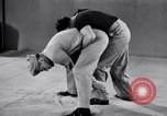 Image of Navy Training United States USA, 1942, second 22 stock footage video 65675033461