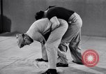 Image of Navy Training United States USA, 1942, second 23 stock footage video 65675033461
