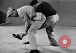 Image of Navy Training United States USA, 1942, second 24 stock footage video 65675033461