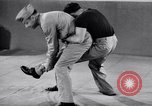 Image of Navy Training United States USA, 1942, second 27 stock footage video 65675033461