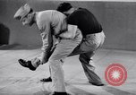 Image of Navy Training United States USA, 1942, second 28 stock footage video 65675033461